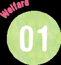 Welfare01