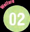 Welfare02