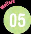 Welfare05